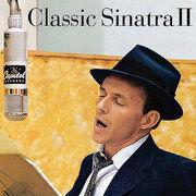 Classic Sinatra II.jpg