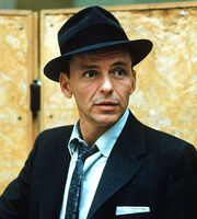 Frank-sinatra-c-mid-1950s-q-hat