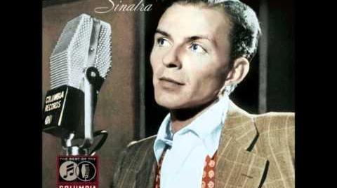 """Anytime,_Anywhere""_Frank_Sinatra"