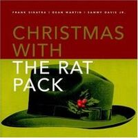 Christmas with the Rat Pack.jpg