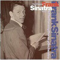 Frank Sinatra & the Tommy Dorsey Orchestra.jpg