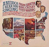 America, I Hear You Singing.jpg
