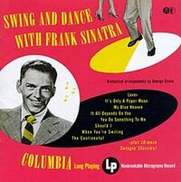 Sing and Dance with Frank Sinatra.jpg