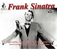 The World of Frank Sinatra.png