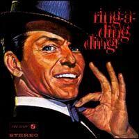 Ring-a-Ding Ding (2011).jpg