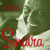 Frank Sinatra Christmas Collection.jpg