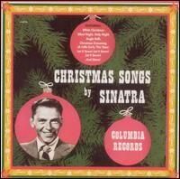 Christmas Songs By Sinatra.jpg