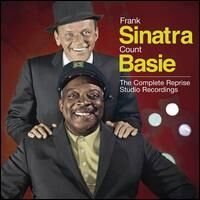 Sinatra Basie The Complete Reprise Studio Recordings.jpg