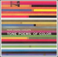 Frank Sinatra Conducts Tone Poems of Color.jpeg