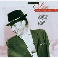 Frank Sinatra Sings the Select Sammy Cahn.jpg