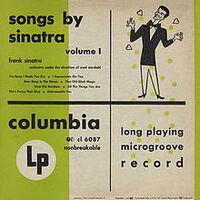 Songs by Sinatra.jpg