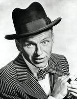 Martini-Recipes-Frank-Sinatra