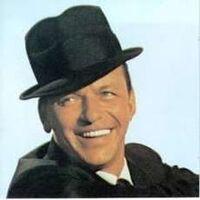The Very Best of Frank Sinatra.jpg