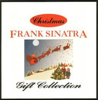 Christmas Gift Collection.png