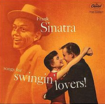 Songs for Swingin' Lovers! (1956).png