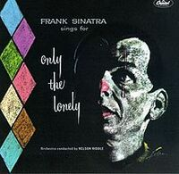 Frank Sinatra Sings for Only the Lonely.jpg