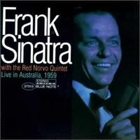 Frank Sinatra with the Red Norvo Quintet Live in Australia, 1959.jpg