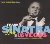 Live from Las Vegas.jpg