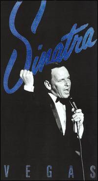 Sinatra Vegas.jpg