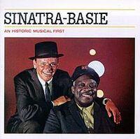 Sinatra-Basie An Historic Musical First.jpg