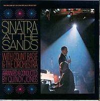 Sinatra at the Sands.jpg