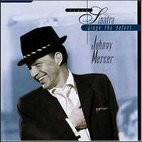 Frank Sinatra Sings the Select Johnny Mercer.jpg