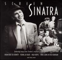 Screen Sinatra.jpg