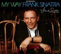 2009 CD version