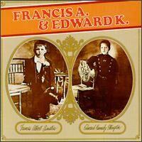 Francis A. & Edward K..jpg