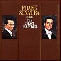 Frank Sinatra Sings the Select Cole Porter.jpg