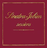 Sinatra–Jobim Sessions.jpg