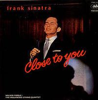 Original LP version