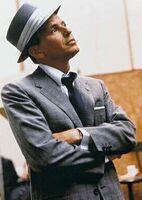 Sinatra-frank-portrait-4900049