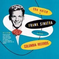 The Voice of Frank Sinatra.jpg
