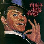Ring-a-Ding-Ding!.jpg