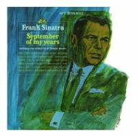 2010 CD version