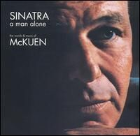 A Man Alone The Words and Music of McKuen.jpg