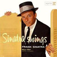 Sinatra Swings version