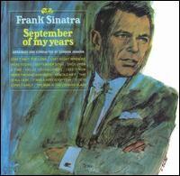 1965 LP version