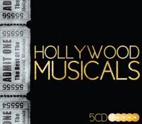Hollywoodmusicals.jpg