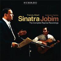Sinatra Jobim The Complete Reprise Recordings.jpg