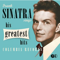 Frank Sinatra Sings His Greatest Hits.png