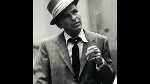 Frank Sinatra - Always