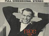 Nice 'n' Easy (album)