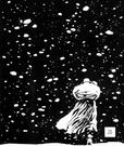 Sn end