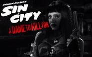Jessica-Alba-In-Sin-City-2-A-Dame-To-Kill-For-Wallpaper