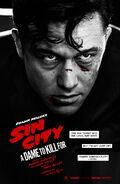 Sin-city-2-jgl-poster