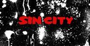 Sin City image...