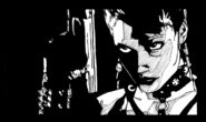 By Shadow-Seraph