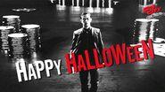 Hppay halloween